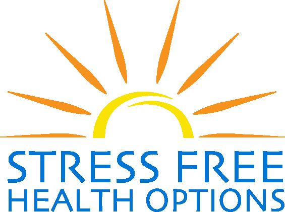 StressFreeHealthOptions.com